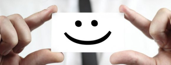 Photo of برای داشتن یک زندگی شاد، این رفتارها را کنار بگذارید