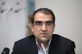 Photo of انتقاد وزیر بهداشت از مدعیان طب اسلامی: برخی افراد یاد گرفتهاند به مسائلی که مطرح میکنند سبقه دینی دهند