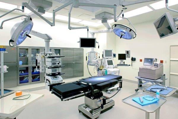 Photo of دستگاه های پزشکی نیازمند پوشش بیمه مسئولیت هستند