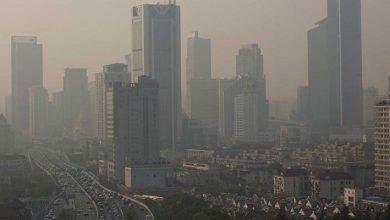 Photo of متولی آلودگی هوا چه سازمانی است؟