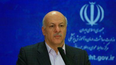 Photo of احتمال بازگشت برخی محدودیت های کرونایی به تهران
