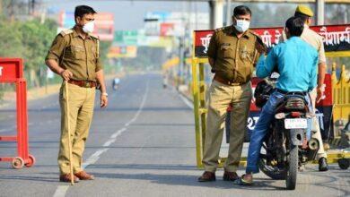 Photo of اقدامات و ابتکارهای هند برای مقابله با کرونا