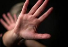 Photo of بررسی لایحه «حفظ کرامت و حمایت از زنان در برابر خشونت» آغاز شد – کمکهای یک لایحه به زنان