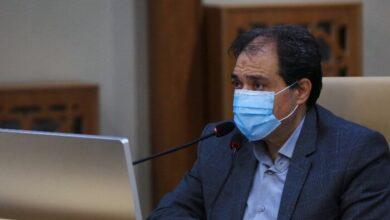 Photo of مدیر عامل سازمان بیمه سلامت: بدهی بیمه سلامت به بخش خصوصی تا خرداد تسویه شد
