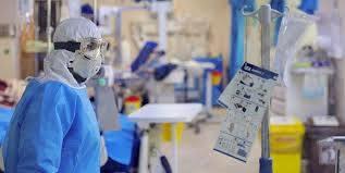 Photo of هزینه درمان کرونا با دفترچه بیمه سلامت، چقدر تمام می شود؟