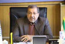 Photo of مدیرکل بیمه سلامت استان اصفهان: پرونده سلامت الکترونیک با نسخه نویسی الکترونیک محقق خواهد شد.