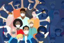 Photo of حقوق بین الملل سلامت؛ ناجی بحران کرونا