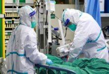 Photo of قصور پزشکی؛ مرگ سه بیمار کرونایی در پی نقص دستگاه اکسیژن