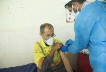 Photo of اطلاعرسانی واکسن کرونا با ارسال پیامک/ پرونده الکترونیک سلامت کامل شود