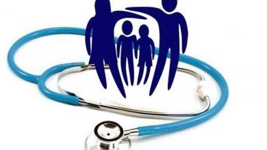 Photo of کرونا ۸۵ درصد هزینههای بیمه سلامت البرز را بالا برد