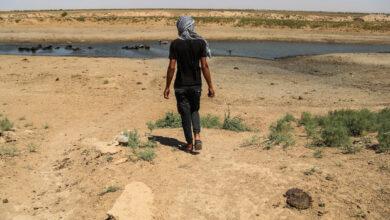 Photo of بررسی سهم مردم خوزستان و سیستان و بلوچستان از «حق آب» و «حق سلامت»