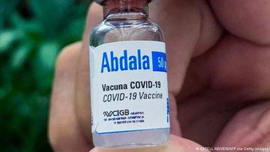 Photo of پاسخ به ابهامات شناسنامه واکسن ایرانی – کوبایی