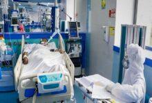 Photo of با اعلام شورای عالی بیمه سلامت فرانشیز تست تشخیص کرونا رایگان شد