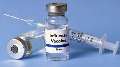 Photo of رئیس سازمان غذا و دارو؛ حدود ۸۴ میلیون دوز واکسن کووید ۱۹ در اختیار داریم